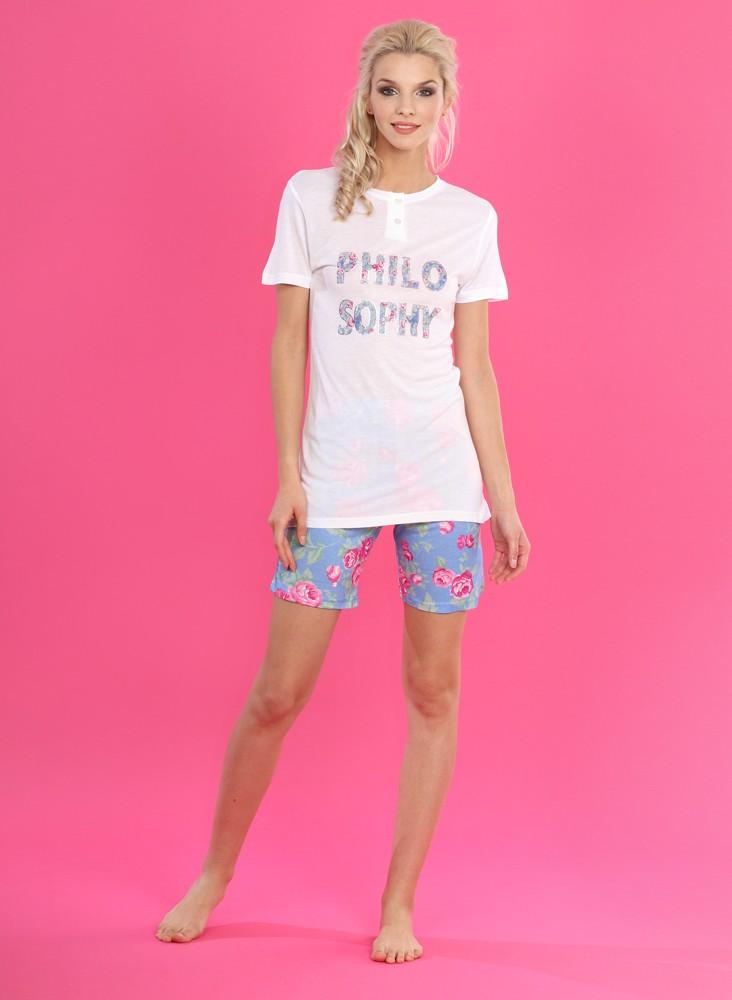 Pyjamas PJ639