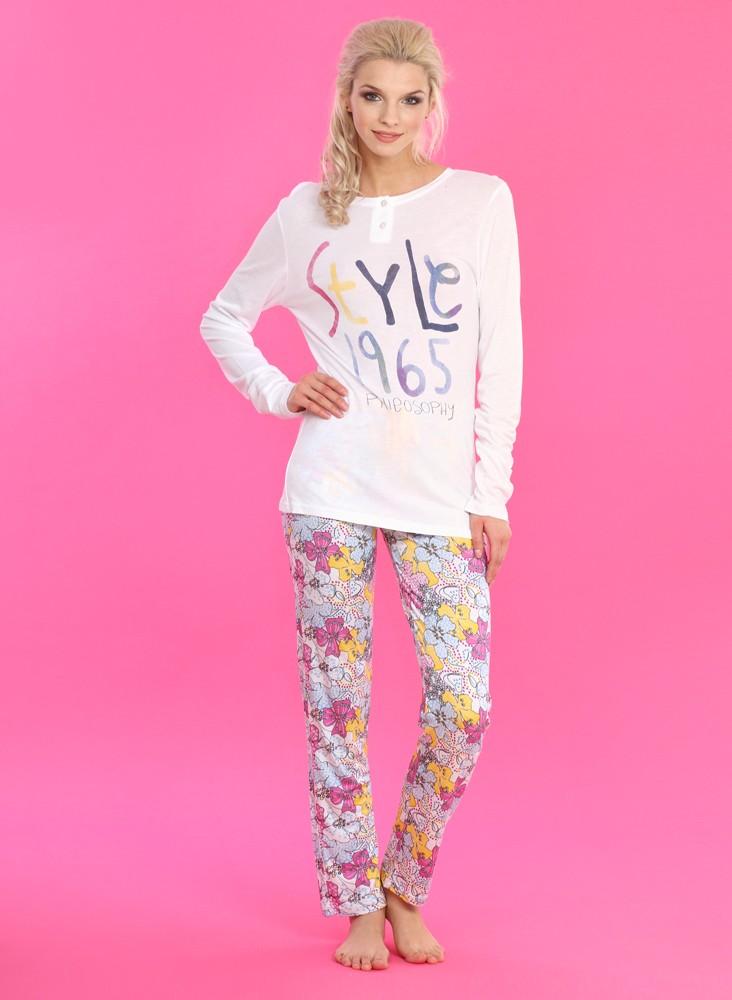 Pyjamas PJ645