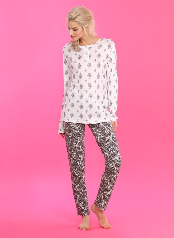 Pyjamas PJ647