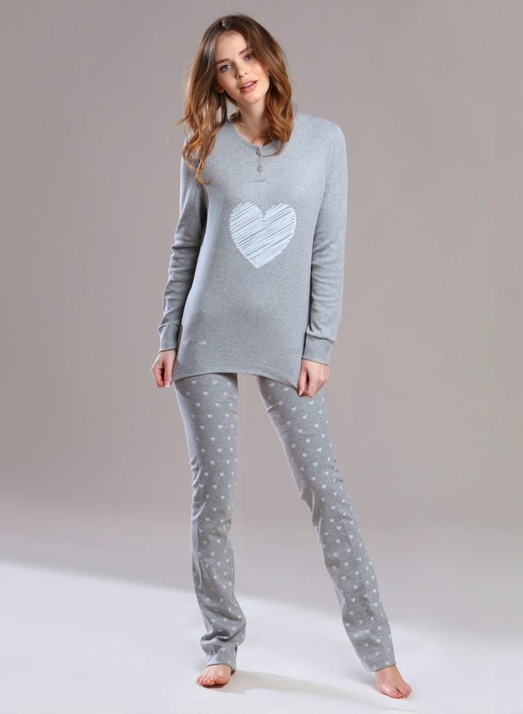 Pijama Jolidon PJ680