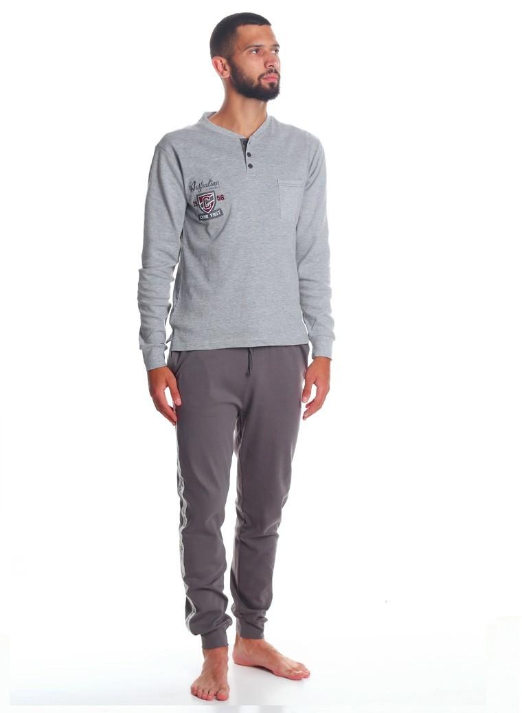 Pyjamas Australian PJ7081