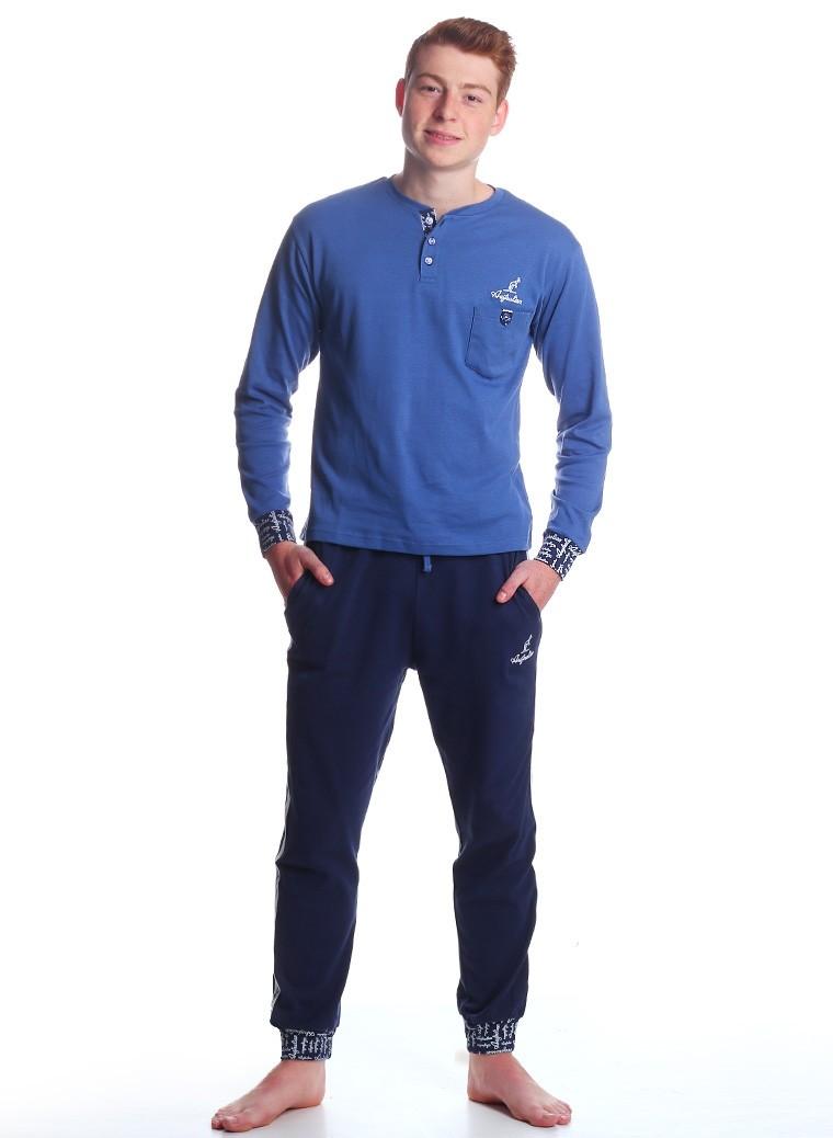 Pyjamas Australian PJ7082