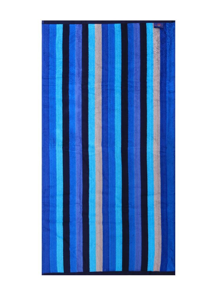 Beach Towel PR008