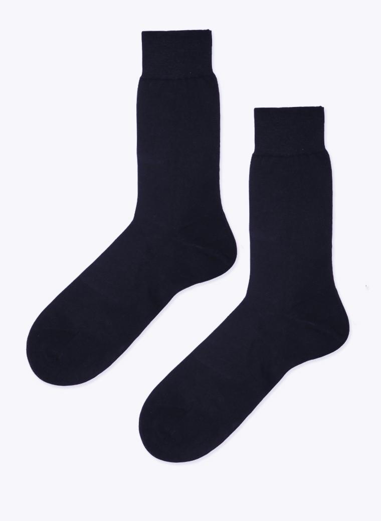 Socks Jolidon SBJ1