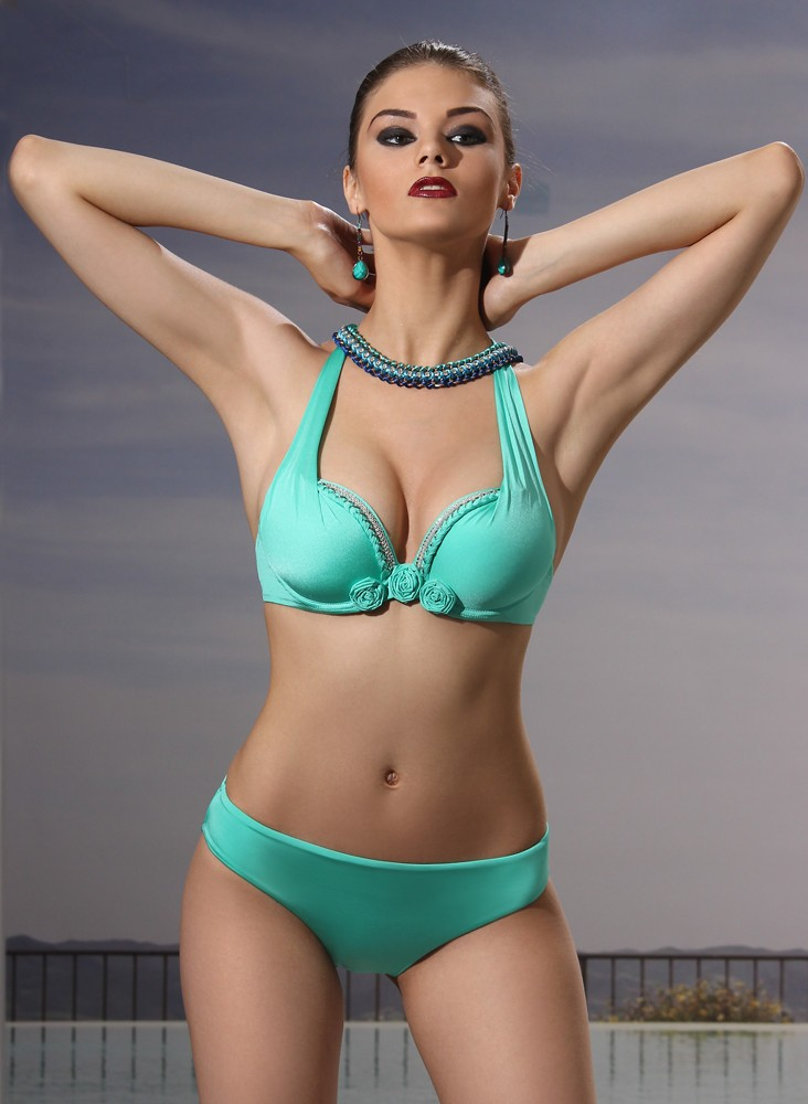Swimsuit Prelude YF171U