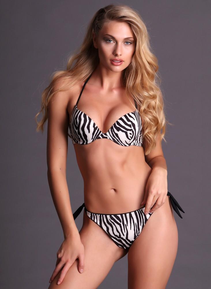 Swimsuit YF244I