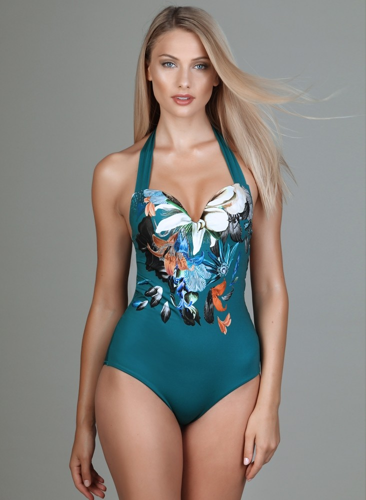 Swimsuit Prelude YF277I