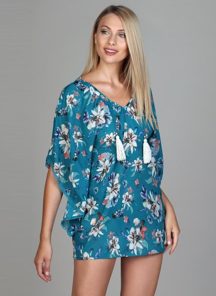 Beach dress Prelude YFQ104I